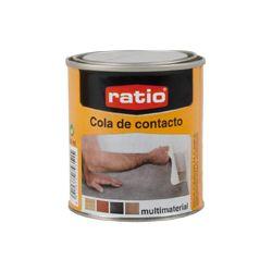 Cola contacto 500 ml