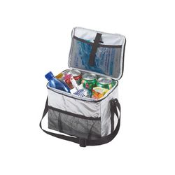 Nevera Flexible Sofbox 30 l.
